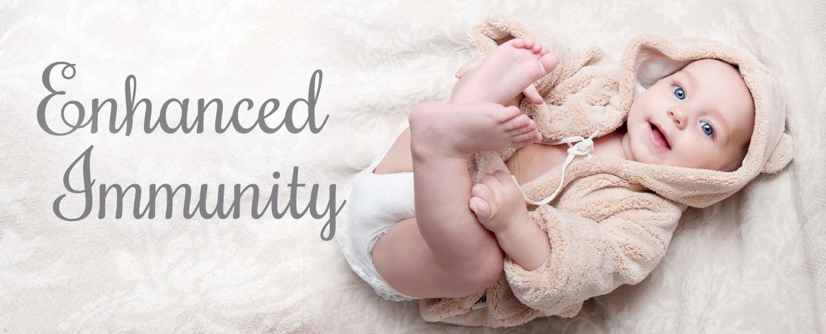 Immunity-Banner-1200X486