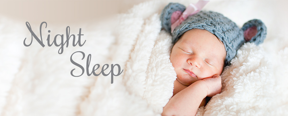 Night-Sleep-Banner-1200X486